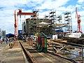 Nordseewerke2.jpg