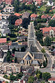 Nordwalde, St.-Dionysius-Kirche -- 2014 -- 2571.jpg
