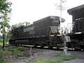 Norfolk Southern locomotive.jpg