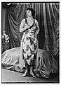 Norma Talmadge 2.jpg