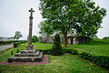 Normandy 2013 (9214632132).jpg