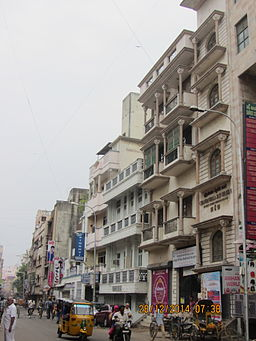North-Chennai-Houses-9