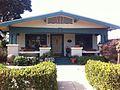 NorthParkDrydenHistoricDistrict-House1.jpg
