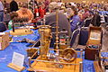 North American Model Engineering Expo 4-19-2008 089 N (2498403630).jpg