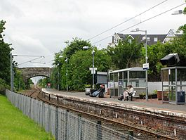 North Berwick station 2012.jpg