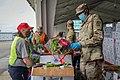 North Carolina National Guard (49930261888).jpg