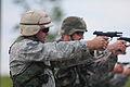 North Dakota National Guard Shooting Team Wins 30th Straight Competition DVIDS301258.jpg