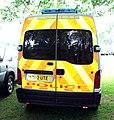 Northern Constabulary - Vauxhall van.jpg