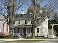 Northfield, Massachusetts 8.jpg