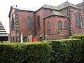 Norton Church - geograph.org.uk - 67281.jpg