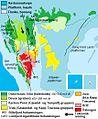 Norway Svalbard geology.jpg
