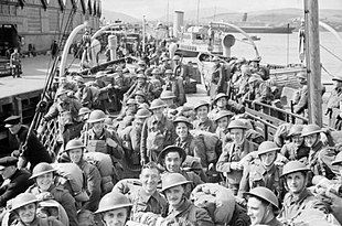 Norwegian troops greenock.JPG