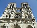 Notre-Dame - Extérieur (Paris) (1).jpg