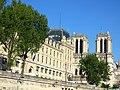 Notre Dame (16653268503).jpg