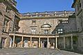 Nottingham Castle 2.jpg