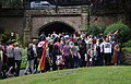 Nottingham Pride MMB 28 Pride march.jpg
