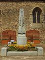 Nouvoitou-FR-35-monument aux morts-01.jpg