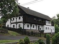 Nová Ves (Ústí nad Labem) - dům čp. 1354 obr01.jpg