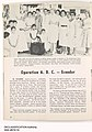 November - December 1958 - NARA - 2844439 (page 12).jpg