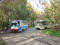 Novogireevo trams (5097277802).jpg