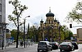 Nowa Praga, Warszawa, Poland - panoramio (12).jpg