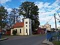 Nučice (PZ), Pražská, kaple svatého Prokopa.jpg