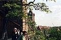Nuernberger Burg 0155.jpg