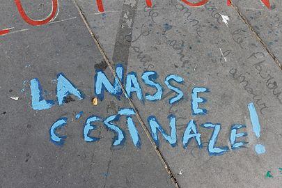 Nuit Debout - Paris - 132 Mars 48.jpg