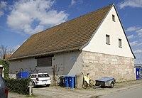 Alte Küche Nürnberg : category alte parlerstra e 9 nuremberg wikimedia commons ~ Watch28wear.com Haus und Dekorationen