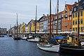 Nyhavn, Copenaghen, Danemark (Unsplash).jpg