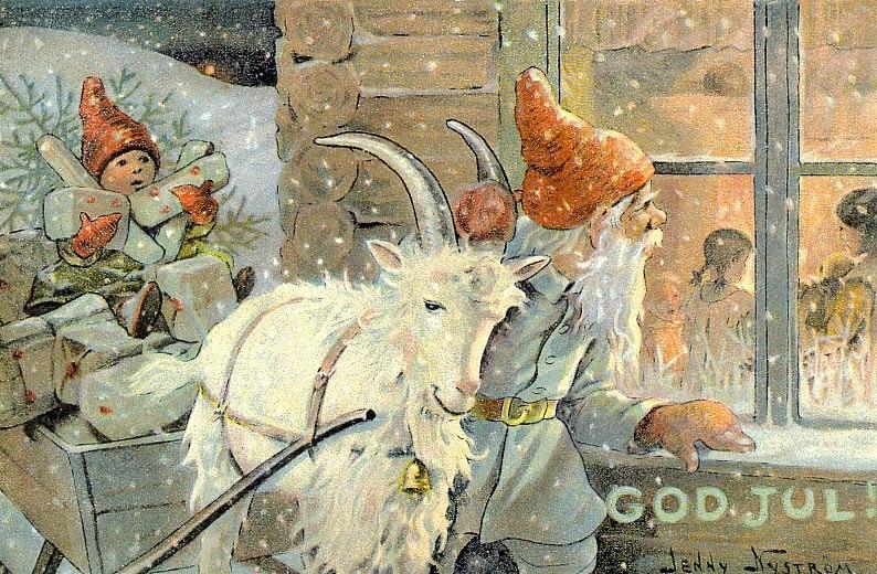 Nystrom God-Jul 10