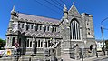 O'Connell Memorial Church, Church St, Ring of Kerry, Cahersiveen (506522) (27878013616).jpg