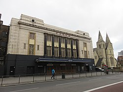 O2 Forum Kentish Town (geograph 5410301).jpg