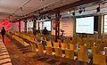 OER-Konferenz Berlin 2013-5806.jpg