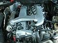 OM602Motor.jpg