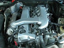 Ml Motors Used Car Sales Leigh