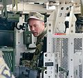 OR Nat Guard 170404-Z-NO327-033 (33180507221).jpg