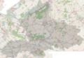 OSM - provincie Gelderland.PNG