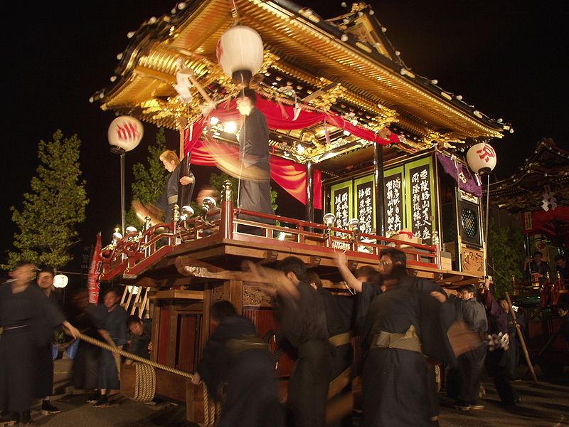 File:OTABI MATSURI FESTIVAL KOMATSU 001.JPG