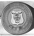 OVGS coat of arms.jpg