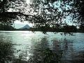 O rio e a serra.JPG