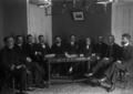 O terceiro governo presidido por Afonso Costa, 1917.png