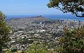 Oahu Waikiki DiamondHead from Tantalus Rd.jpg