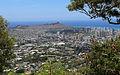 Oahu Waikiki DiamondHead from Tantalus Rd.jpg