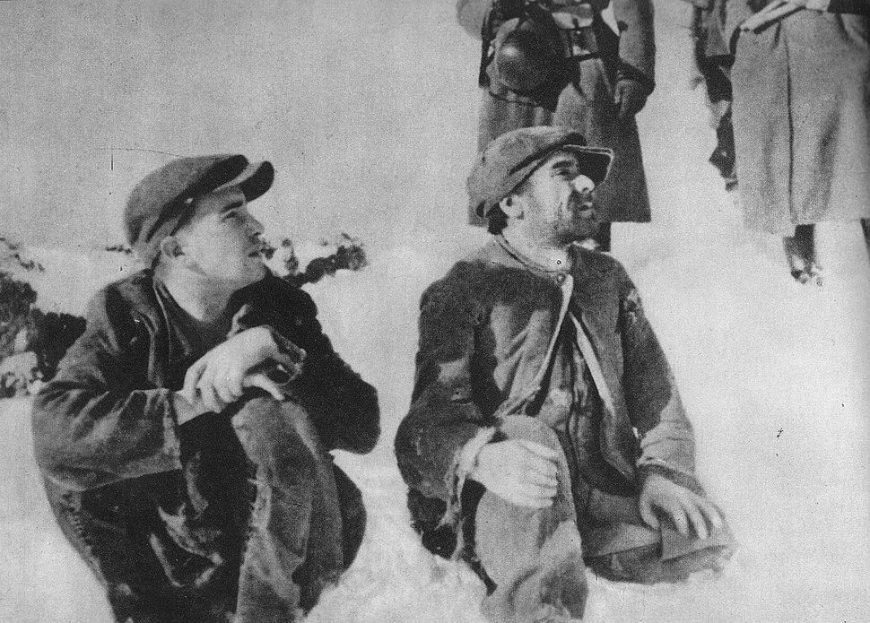 Obóz zagłady w Bełżcu 1942