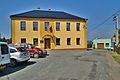 Obecní úřad, Měrotín, okres Olomouc.jpg