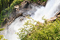 Oberer Krimmler Wasserfall 03.jpg