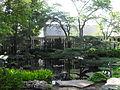 Oberlin Conservatory.JPG