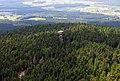 Oberpfalzturm aus der Vogelperspektive.jpg