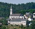 Oberreifenberg-Sankt-Georg-JR-T20-6447-2021-06-15.jpg